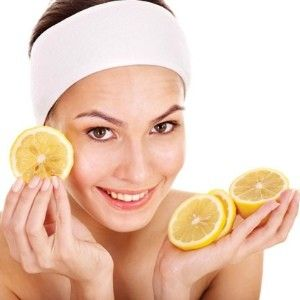 Best Home Remedies for the Treatment of Acne Naturally?
