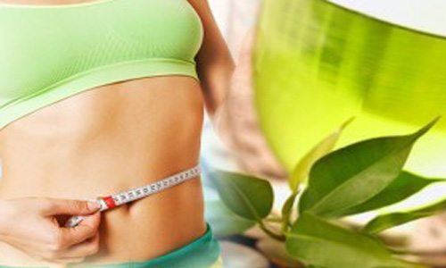 Best essential oils for weight loss picture 6