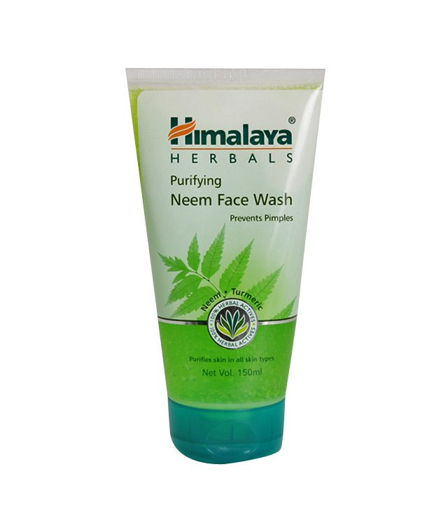 Best-face-wash-for-oily-skin