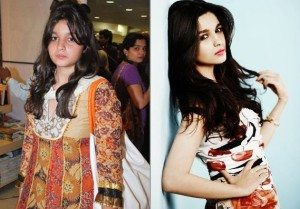 weight-loss-success-story-of-Alia-bhatt