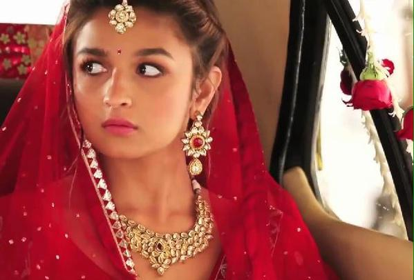 Bridal Makeup Ki Photo : Best Indian Bridal Looks- 2016 Inspired from Bollywood ...