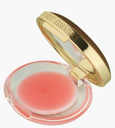 Best Lip Balm in India for Lip Care