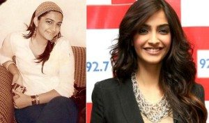 Fitness-secret-of-sonam-kapoor