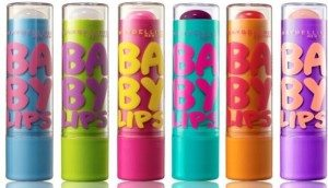mabelline-baby-lips-review