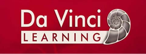 Why Every Child Should Watch Da Vinci Learning?