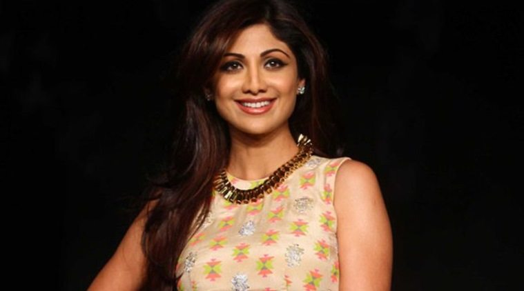 shilpa-shetty-diet-plan-for-weight loss
