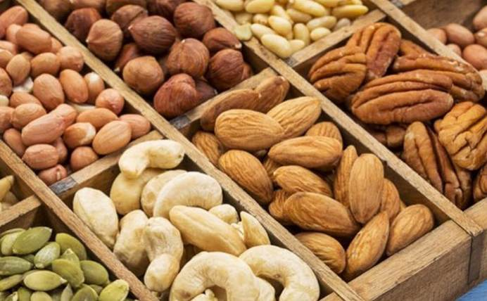 weight-loss-benefits-of-nuts
