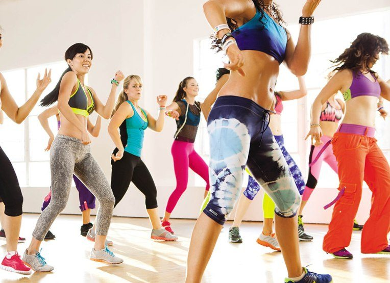 zumba-helps-in-weight-loss