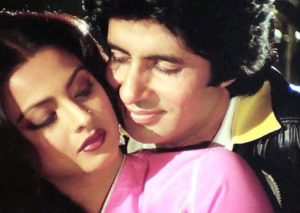 best-bollywood-onscreen-couple