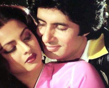 best bollywood onscreen couple