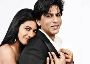best bollywood on screen couple