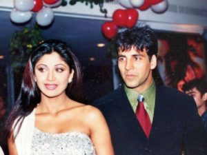 best-bollywood-onscreen-couple-akshay-and-shilpa