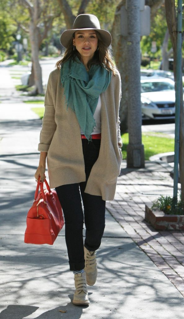 Lastest Winter Fashion Trends 2016 In India Beauty And Fitness For Women