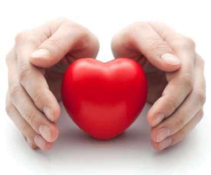 How is life after open heart surgery?