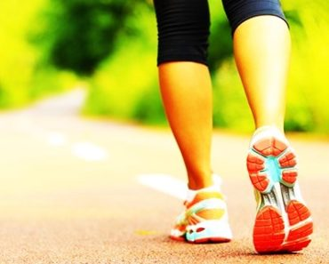 Benefits-of-walking-daily