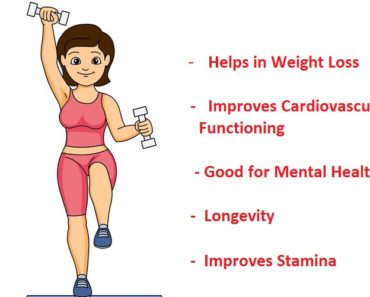 benefits-of-aerobic-excercise