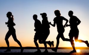 what-are-the-benefits-of-excercise