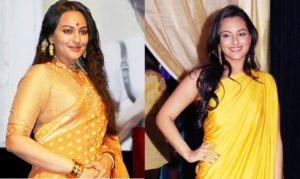 Sonakshi-Sinha-weight-loss-success-story