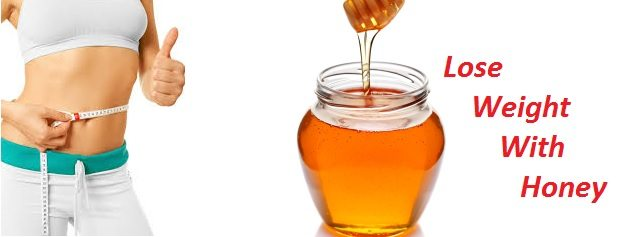 Image result for BENEFITS OF LEMON AND HONEY IN WARM WATER
