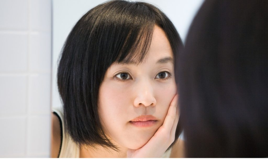 effects of plastic surgery Face procedures the effects of sun exposure,  uc health plastic surgery in west chester, has three nationally recognized cincinnati plastic surgeons.