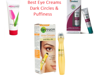 Best-eye-creams-for-dark-circles