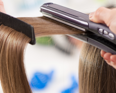 hair-straightening-treatment-side-effects