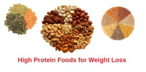 high-protein-diet-for-weight-loss
