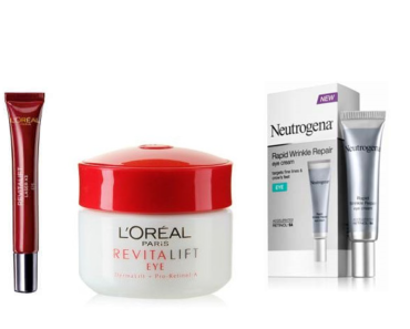 under-eye-anti-wrinkle-creams
