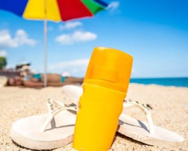 best-sunscreen-in-India