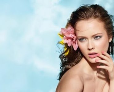 summer-makeup-products (2)