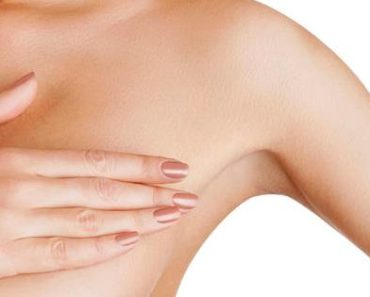 breast-firming-creams-available-in-India