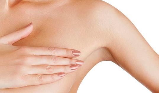 Best Breast Tightening Creams Available in India