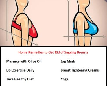 how-to-tighten-sagging-breast