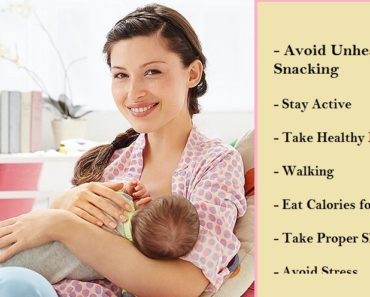 healthy-diet-for-breastfeeding-mothers