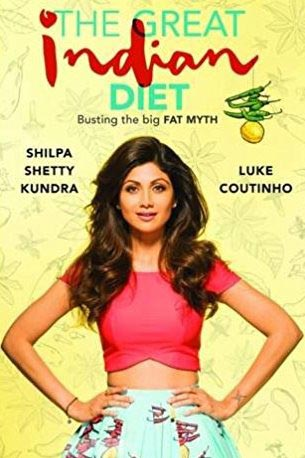 Must Read Health and Fitness Books for Women