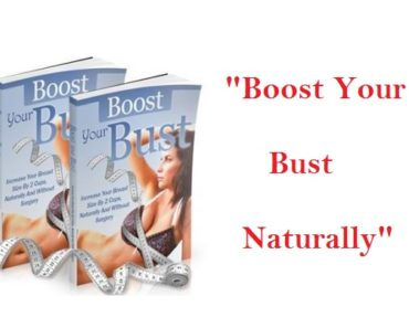 boost-your-bust-review